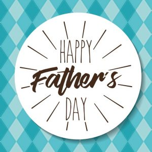 Dwelling Suites Offers Great Stays To Celebrate Father's Day