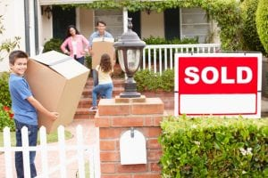 Look For Short Term Lease During Work Move